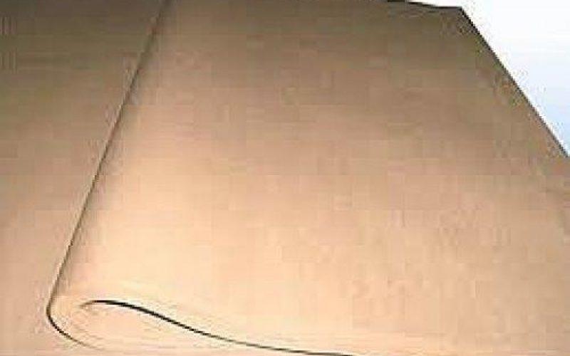 Kraft Yağlı Kağıt