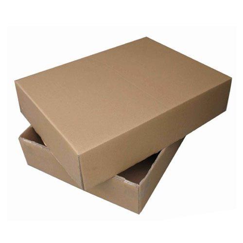 geçmeli kutu